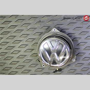 Bakluckehandtag VW GOLF / E-GOLF VII 13-  GOLF 2014 5G6827469FFOD