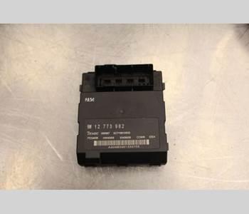VI-L476696