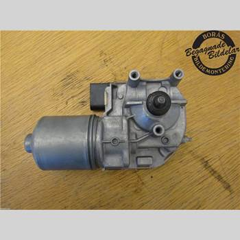 Torkarmotor Vindruta VW GOLF / E-GOLF VII 13-  2013 5G1955119A