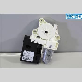 Fönsterhissmotor VOLVO V50 04-07 2,4 I.VOLVO V50 2004 30710489