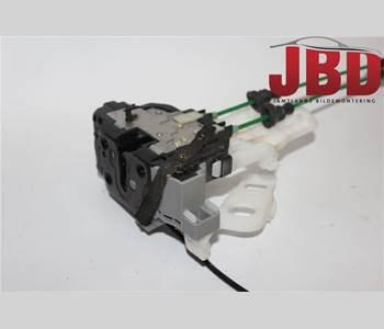 JA-L405032