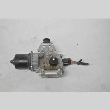 Torkarmotor Vindruta TOYOTA PRIUS+ ZVW40 12- PRIUS HYBRID 2014