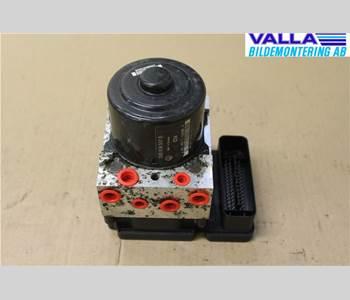 V-L170033