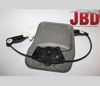 JA-L405062