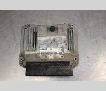 VI-L476801