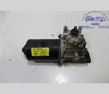TT-L300268