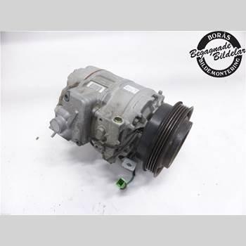 VW PASSAT 01-05 1,6 2002 8D0260805RX