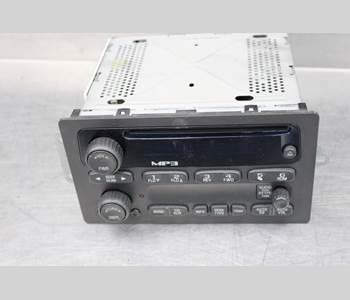 VI-L476930