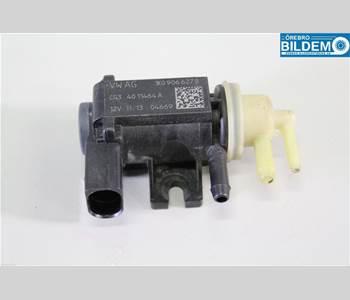 T-L907511