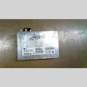 SAAB 9-3 Ver 2/Ver 3 08-15 X 2.0T XWD SportCombi(210hk) 2010 20829984
