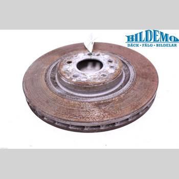 MB ML (W163) 97-05 MERCEDES-BENZ ML 270 CDI 2002 A1634210212