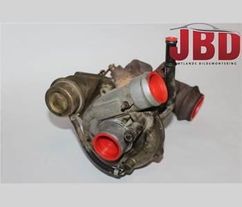 JA-L405119