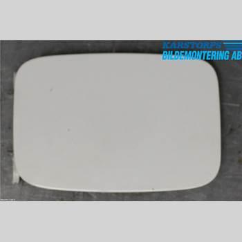 VOLVO V50 08-12 1,6d DRIVe Momentum 2012 30779920
