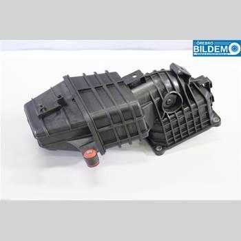 VW TOURAN 10-15 1,4 TSI/GAS.VW TOURAN 2014 03C145755J