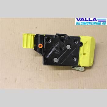 VOLVO S80      99-03 T6 2,8T 1999 30699756