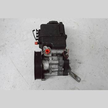 Styrservopump MB E-KLASS (W212) 09-16 E250 AVANTGARDE 2009