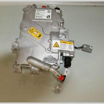 BATTERILADDARE HÖGSPÄNNING VOLVO V60 14-18 V60 TWIN ENGINE 2,4D D5 2016 36002939