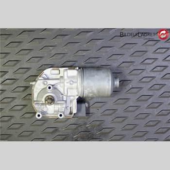 Torkarmotor Vindruta VW GOLF / E-GOLF VII 13-  GOLF 2013 5G1955023C