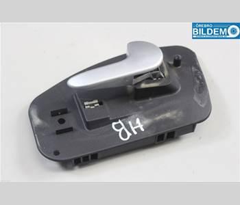 T-L908830