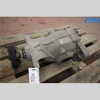 BMW 5 F10/F11/F18 09-17 520D N47-D20C 2011 33107584448