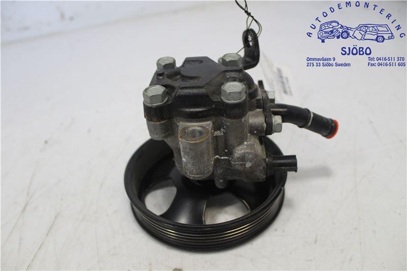 Styrservopump till HYUNDAI SANTA FE 2006-2012 TT 57100 2B300 (0)