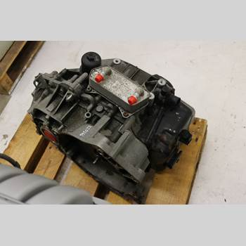 VW PASSAT 2005-2011 3,2 V6 4WD 2006 02E300015K