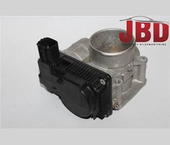 JA-L405251
