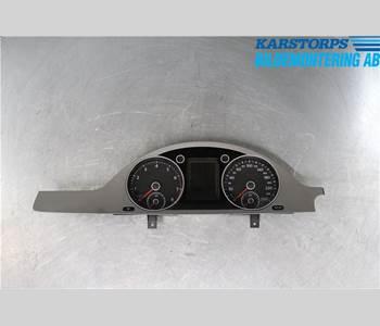 K-L730121