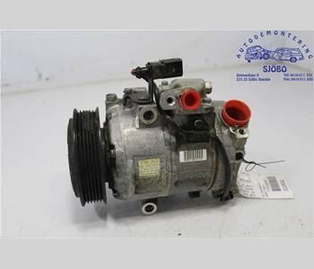TT-L333932