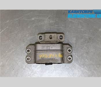 K-L730207