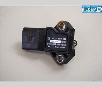 T-L909483