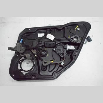 VOLVO V60 11-13 V60 2011 30784313