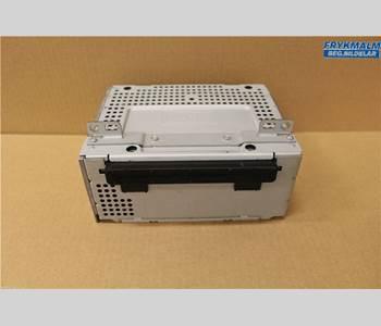FM-L420902