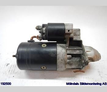 MD-L192500