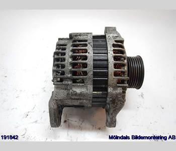 MD-L191842