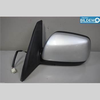 TOYOTA RAV 4    00-06 1.8 5VXL 2WD 3D 2001 8794042590