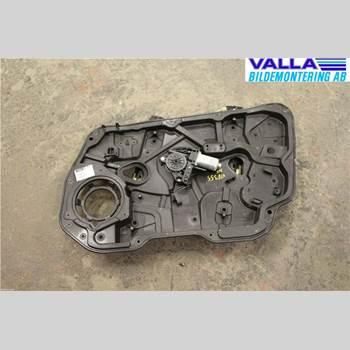 VOLVO S60 11-13 D3 2,0 2011 31440786