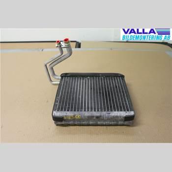 VOLVO S60 11-13 D3 2,0 2011 31436487