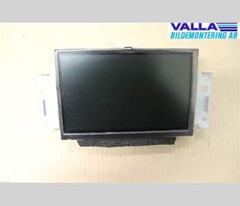 V-L170364