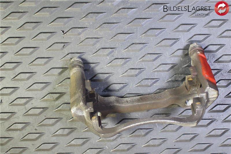 Bromsokshållare - VF image