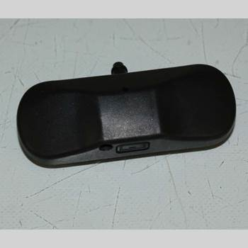 VW AMAROK VWVW AMAROK TDI PICKUP 4D 2011 5M0955985C