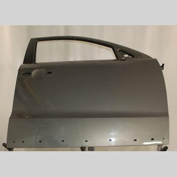 HYUNDAI SANTA FE  06-12 SANTA FE 2,2crdi 155hk aut 4wd 2008 76004-2B030