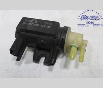 TT-L354095