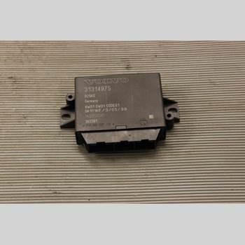 VOLVO V60 14-18 V60 BI-FUEL 2015 31423948
