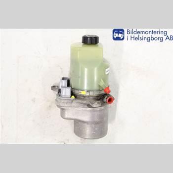 Styrservo Pump Elektrisk FORD C-MAX I  07-10 FORD DM2    FOCUS C-MAX 2007 1743471
