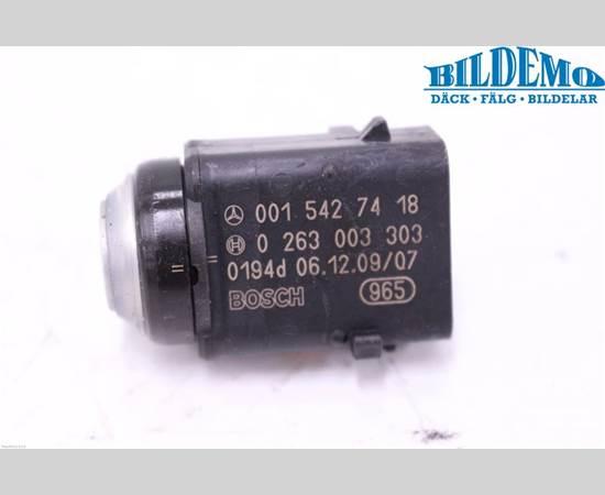 B-L923225