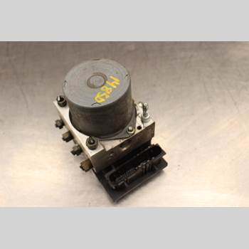 ABS Hydraulaggregat 2,0HDI 90hk 2004