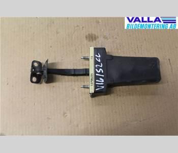 V-L170504