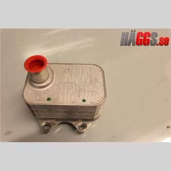 HI-L442064