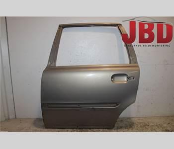 JA-L405568